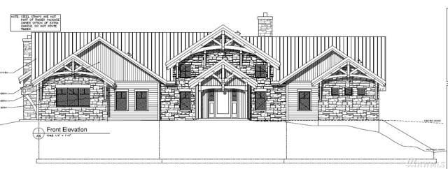 7200 Sw Ridgeline Drive, Port Orchard, WA 98367 (#1555044) :: Keller Williams Realty