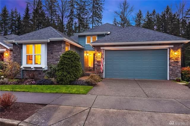 13117 Adair Creek Wy NE, Redmond, WA 98053 (#1555046) :: Real Estate Solutions Group
