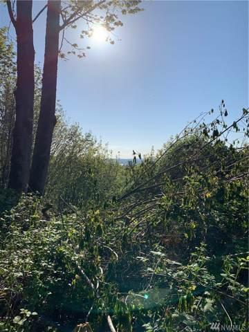 16214 Bay Ridge Dr NW, Poulsbo, WA 98370 (#1555049) :: Crutcher Dennis - My Puget Sound Homes