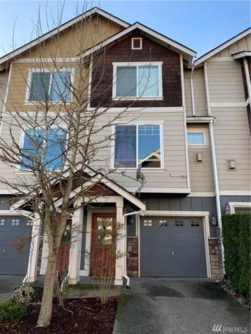 2925 Belmonte Lane, Everett, WA 98201 (#1555052) :: Real Estate Solutions Group