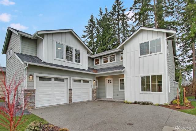16517 66th Ave W, Edmonds, WA 98026 (#1555055) :: KW North Seattle