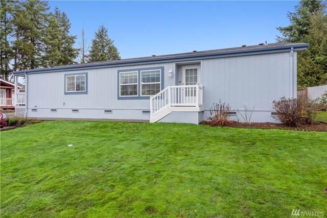 12921 39th Ave SE #28, Everett, WA 98208 (#1555085) :: The Kendra Todd Group at Keller Williams