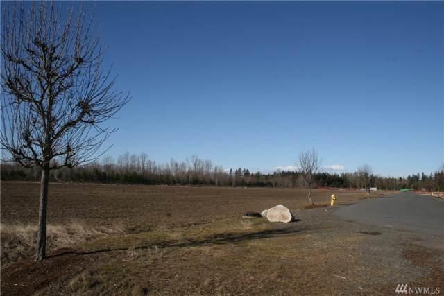 2160-Lot3 Buchanan Loop, Ferndale, WA 98248 (#1555086) :: Keller Williams Western Realty
