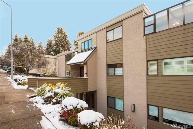 1130 5th Ave S #304, Edmonds, WA 98020 (#1555091) :: Ben Kinney Real Estate Team