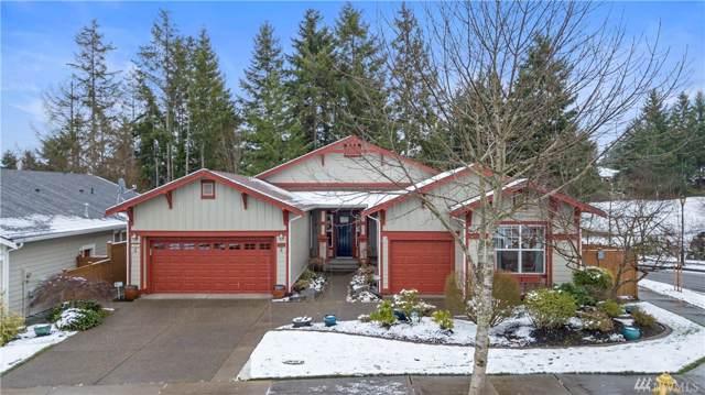 4900 Spokane St NE, Lacey, WA 98516 (#1555095) :: Better Properties Lacey
