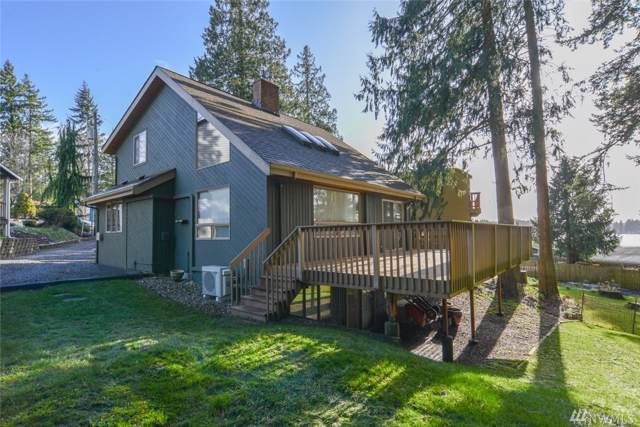 17412 43rd Dr NW, Stanwood, WA 98292 (#1555101) :: Real Estate Solutions Group