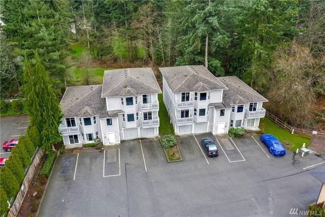 1732 121st St SE, Everett, WA 98208 (#1555122) :: KW North Seattle