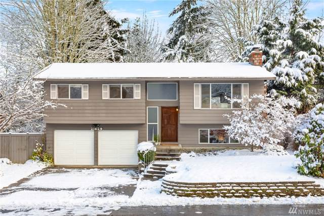 21629 9th Ave W, Bothell, WA 98021 (#1555123) :: Real Estate Solutions Group