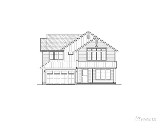 6974 141st Ct NE, Redmond, WA 98052 (#1555132) :: Real Estate Solutions Group