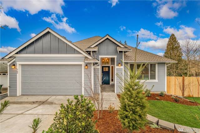 709 20th Ave E, Milton, WA 98354 (#1555138) :: Mosaic Home Group