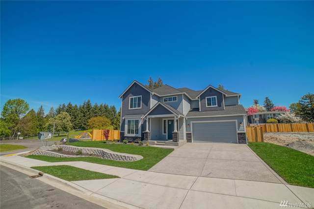 710 19th Ave, Milton, WA 98354 (#1555144) :: Mosaic Home Group