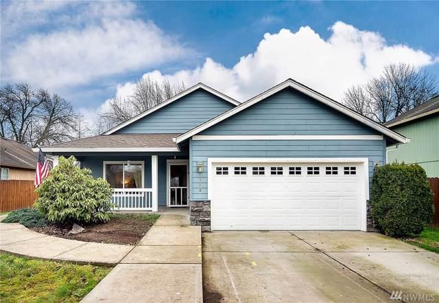 1798 Island Dr, Longview, WA 98632 (#1555147) :: Crutcher Dennis - My Puget Sound Homes