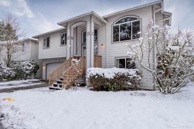 27 116th Place SE B, Everett, WA 98208 (#1555149) :: Crutcher Dennis - My Puget Sound Homes