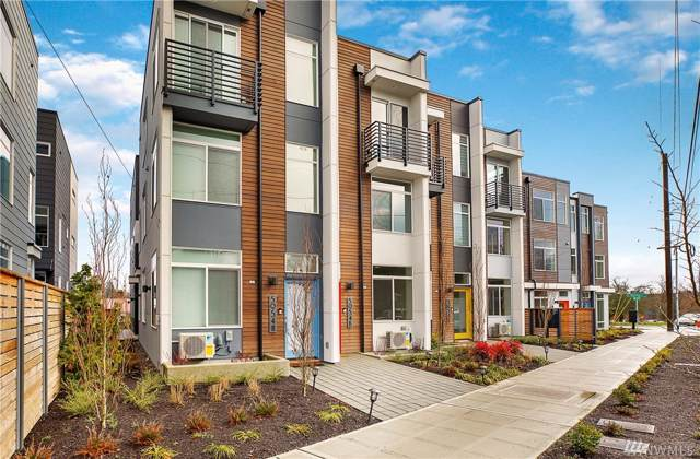 5954 36th Ave S D, Seattle, WA 98118 (#1555157) :: The Shiflett Group