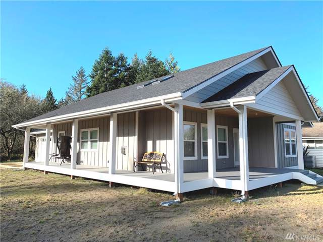 699 Mount Olympus Ave SE, Ocean Shores, WA 98569 (#1555159) :: Real Estate Solutions Group