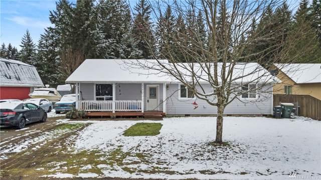 17611 155th Ave SE, Yelm, WA 98597 (#1555162) :: Better Properties Lacey