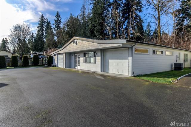 9604 Fruitland Ave, Puyallup, WA 98373 (#1555178) :: Icon Real Estate Group