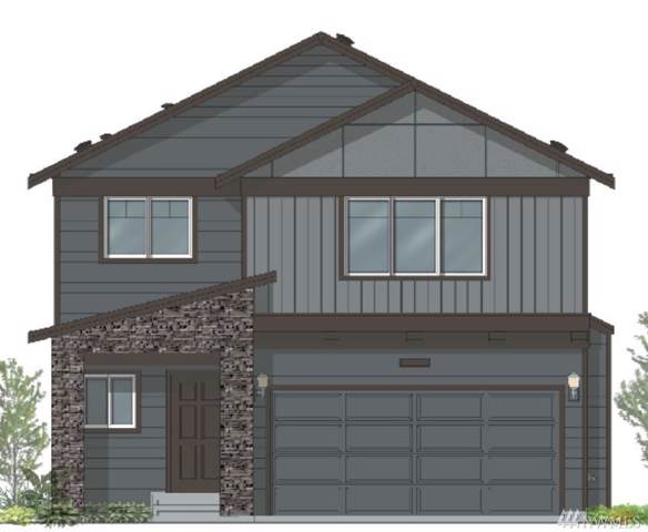 4431 234th Place SE Om-1N, Bothell, WA 98021 (#1555182) :: Northern Key Team