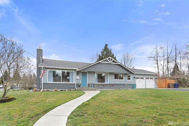 3852 S 16th St, Tacoma, WA 98405 (#1555194) :: The Kendra Todd Group at Keller Williams