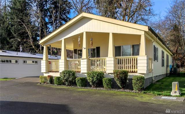 7506 96th St E, Puyallup, WA 98373 (#1555195) :: Icon Real Estate Group