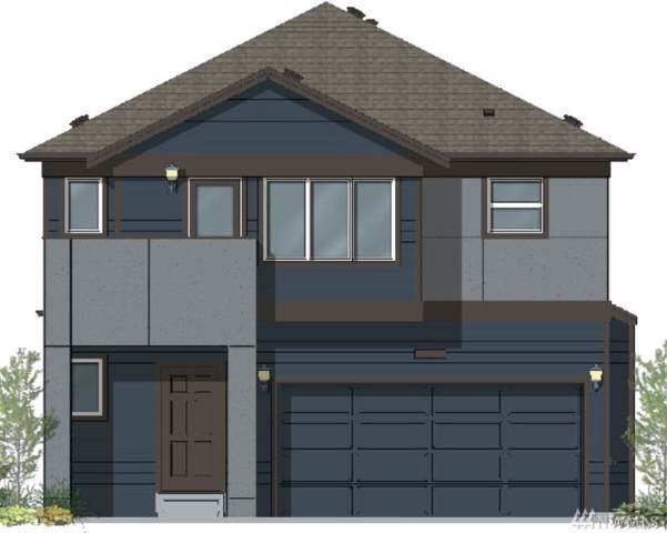 4430 234th Place SE Om-2, Bothell, WA 98021 (#1555202) :: Northern Key Team