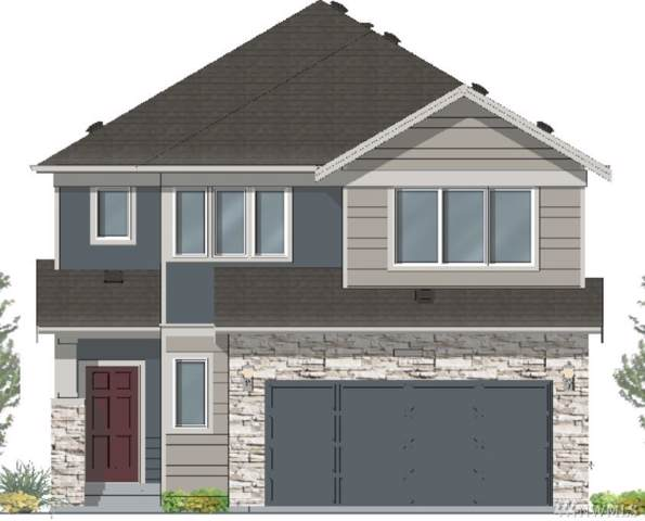 4428 234th Place SE Om-3, Bothell, WA 98021 (#1555205) :: Northern Key Team