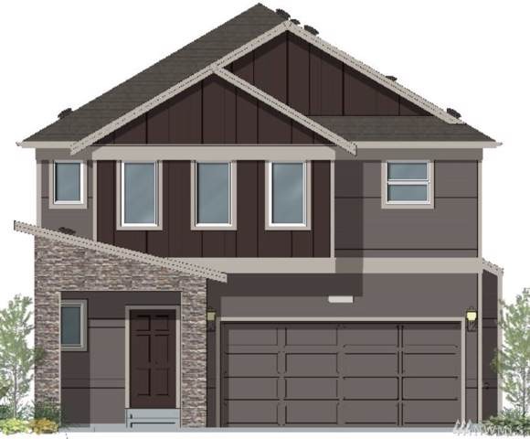 4416 234th Place SE Om-6, Bothell, WA 98021 (#1555216) :: Northern Key Team