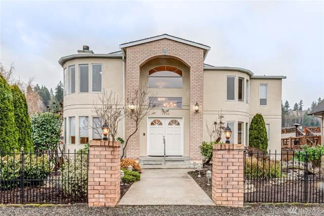 1003 2nd St, Mukilteo, WA 98275 (#1555219) :: Better Homes and Gardens Real Estate McKenzie Group