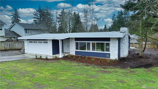 17518 North Rd, Bothell, WA 98012 (#1555230) :: Lucas Pinto Real Estate Group