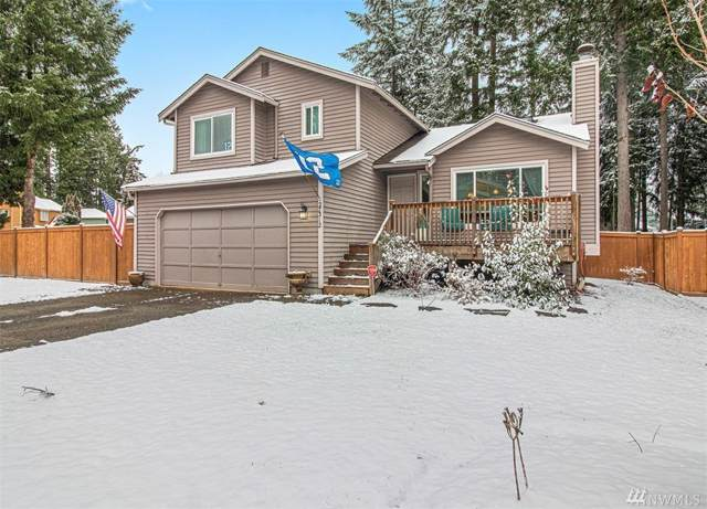 27312 226th Ave SE, Maple Valley, WA 98038 (#1555237) :: Real Estate Solutions Group