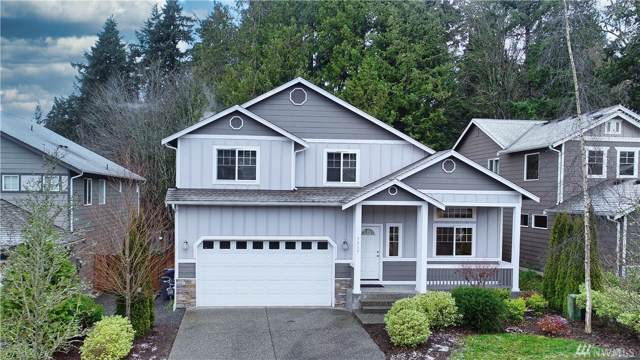 7317 14th Place SE, Lake Stevens, WA 98258 (#1555242) :: Better Homes and Gardens Real Estate McKenzie Group