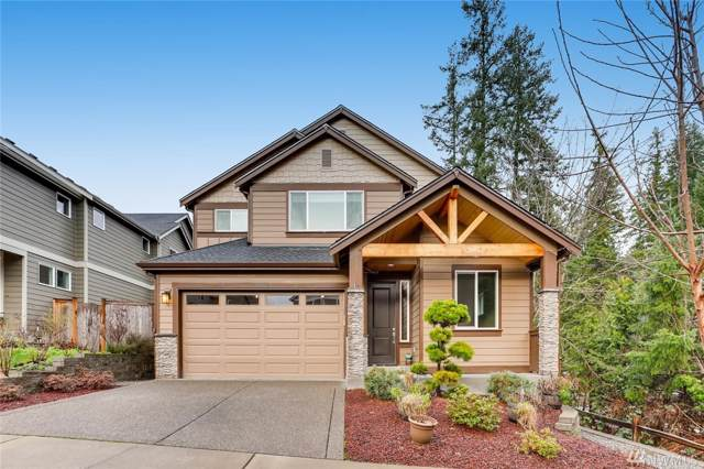 23014 SE 270th St, Maple Valley, WA 98038 (#1555254) :: Lucas Pinto Real Estate Group