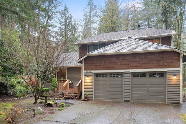 15660 263rd Ave SE, Issaquah, WA 98027 (#1555261) :: Crutcher Dennis - My Puget Sound Homes