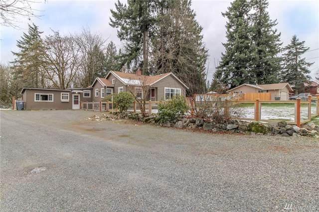 2608 110th Ave E, Edgewood, WA 98372 (#1555264) :: Mosaic Home Group