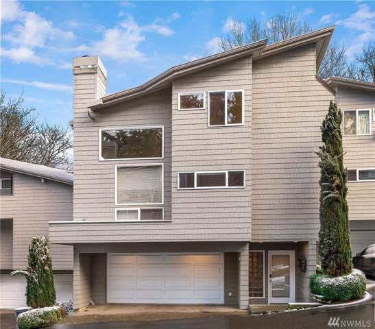 9316 SE 36th St, Mercer Island, WA 98040 (#1555282) :: Icon Real Estate Group