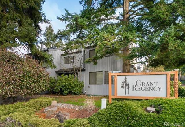 1850 Grant Ave S A3, Renton, WA 98055 (#1555298) :: NW Home Experts