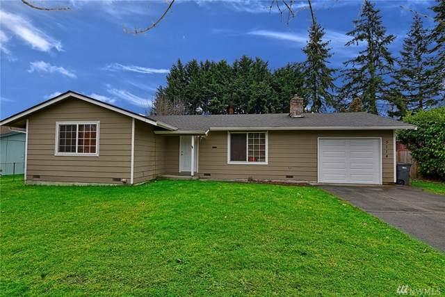 5114 142nd Place NE, Marysville, WA 98271 (#1555299) :: NW Home Experts