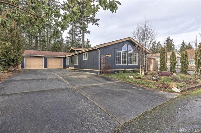 2174 Victoria Ave, Port Townsend, WA 98368 (#1555307) :: Lucas Pinto Real Estate Group
