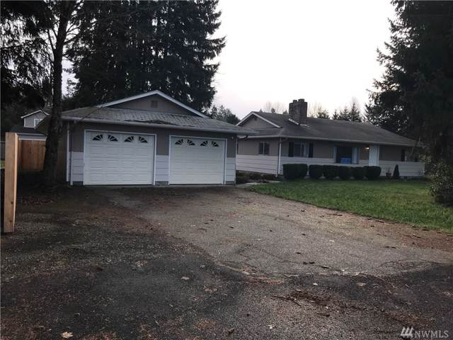 29007 State Route 507 S, Roy, WA 98580 (#1555318) :: Real Estate Solutions Group