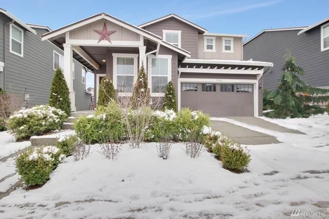 13916 Parkview Dr E, Bonney Lake, WA 98391 (#1555332) :: Mosaic Home Group