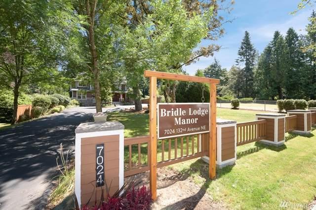 7024 132nd Ave NE, Kirkland, WA 98033 (#1555336) :: Crutcher Dennis - My Puget Sound Homes