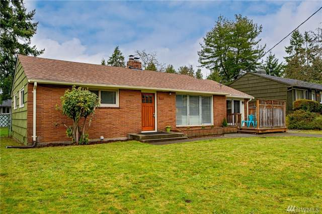 1516 N 121st St, Seattle, WA 98133 (#1555341) :: The Kendra Todd Group at Keller Williams