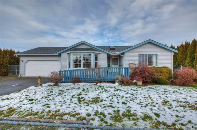 2935 Lincoln Ave, Enumclaw, WA 98022 (#1555343) :: Crutcher Dennis - My Puget Sound Homes