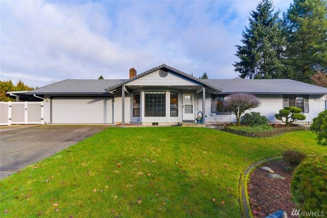 10010 NE 6th Cir, Vancouver, WA 98664 (MLS #1555350) :: Matin Real Estate Group