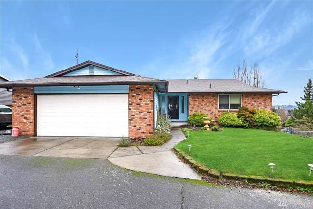 3517 33rd St NE, Tacoma, WA 98422 (#1555352) :: Keller Williams Western Realty