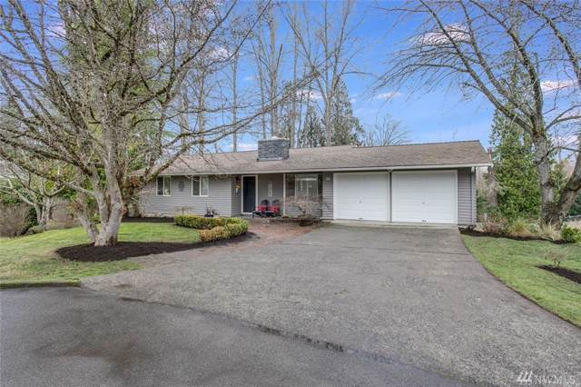 803 150th Place SE, Bellevue, WA 98007 (#1555366) :: The Royston Team