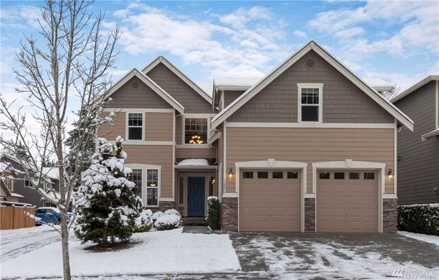 13901 15th Place W, Lynnwood, WA 98087 (#1555369) :: Mosaic Home Group