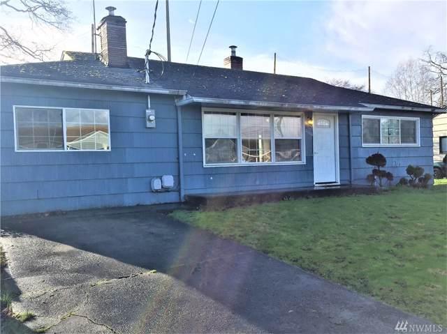 6106 Wildaire Rd SW, Lakewood, WA 98499 (#1555375) :: Crutcher Dennis - My Puget Sound Homes