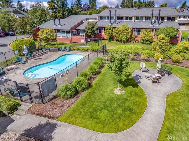 237 Shepard Wy NW #501, Bainbridge Island, WA 98110 (#1555380) :: Better Homes and Gardens Real Estate McKenzie Group
