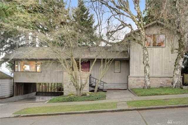 5711 Ann Arbor Ave NE, Seattle, WA 98105 (#1555393) :: Better Homes and Gardens Real Estate McKenzie Group